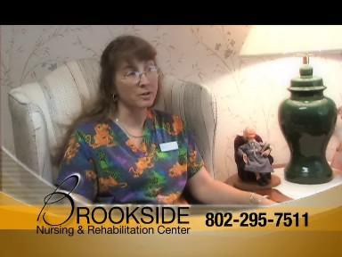 Brookside Nursing Home, Video Two