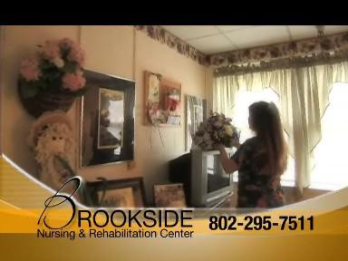 Brookside Nursing Home, Video Three