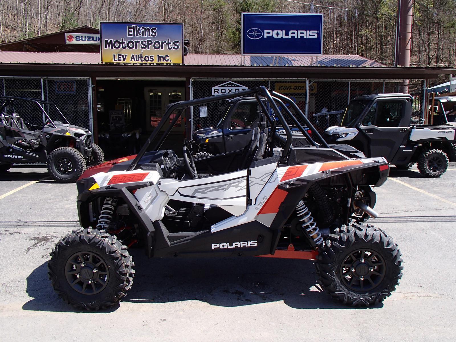 Inventory Elkins Motorsports Elkins, WV (304) 636-7732
