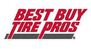 Best Buy Tire Pros 2.JPG
