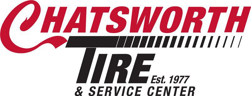 ChatsworthTire_LogoDesign.jpg