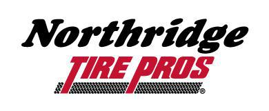 Northridge_TP_Logo.jpg