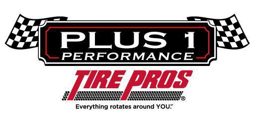 Plus 1 Tire Pros 2.JPG