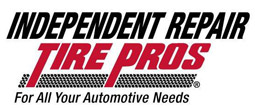 Independent Repair Tire Pros