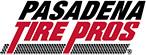 Pasadena Tire Pros