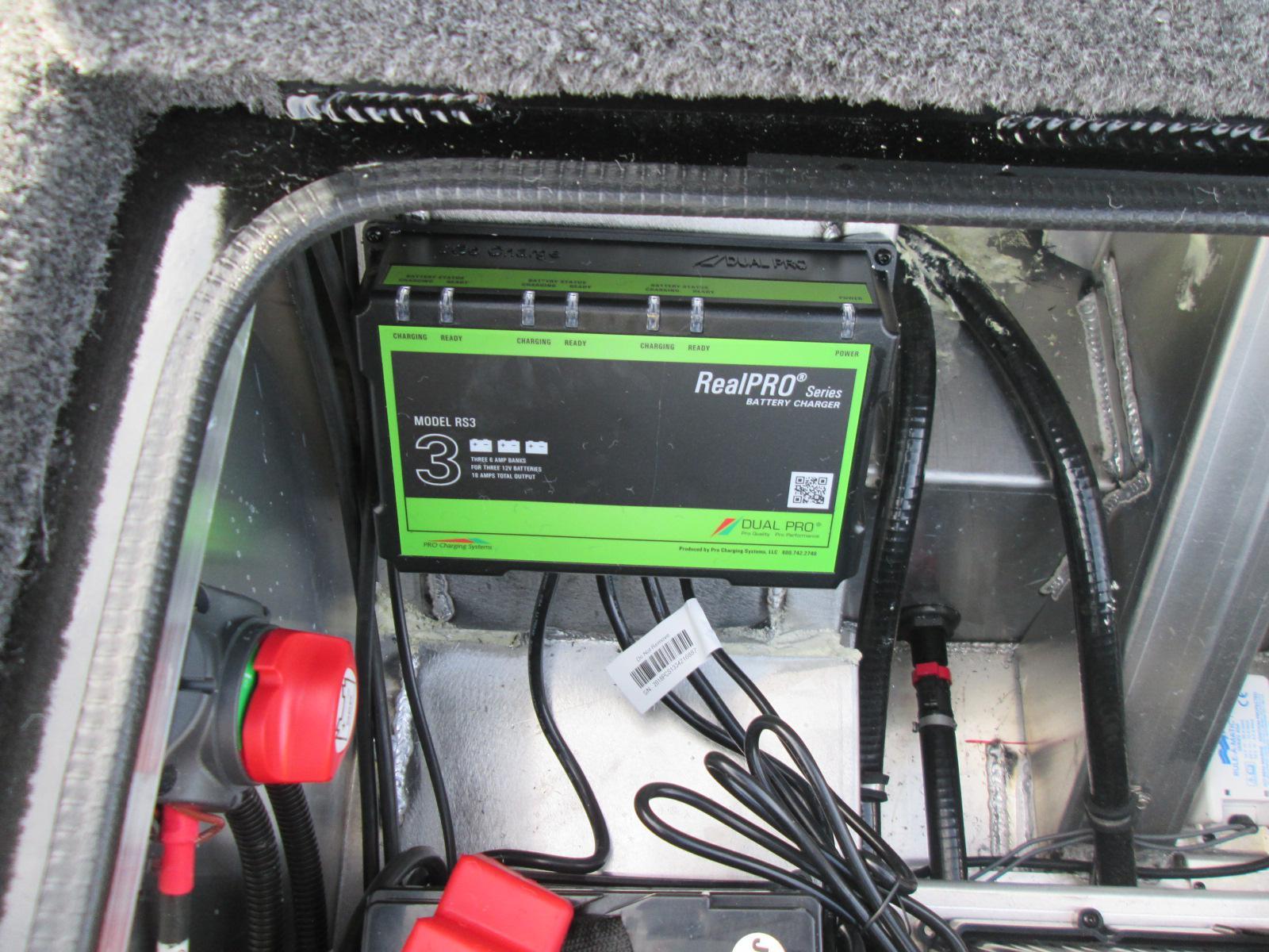 24 Volt Trolling Motor Plug Along With Mercury Smartcraft Gauge Wiring