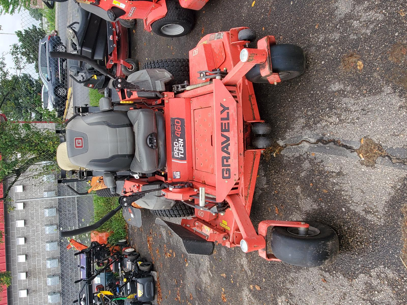 In-Stock New and Used Models For Sale in Middleton, WI Middleton