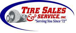 Tire Sales & Service, Inc.