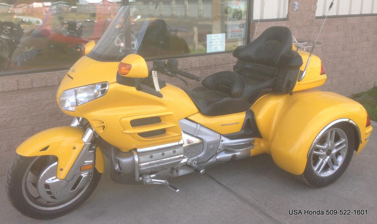 sales sale cycle wing roadsmith honda in img il htm inventory niehaus for gold litchfield xm xmroadsmith navi