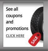 See all coupons and promotions.