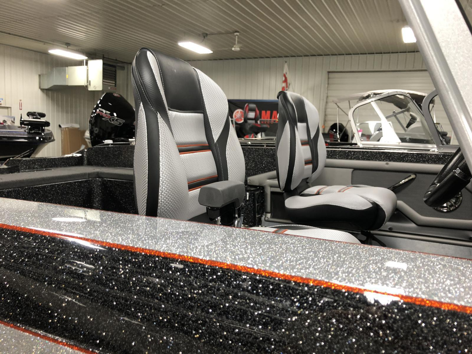 2019 Ranger 621FS for sale in Green Bay, WI  Pamp's Outboard