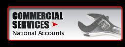 Commercial Services: National Accounts