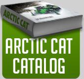 Arctic Cat Catalog