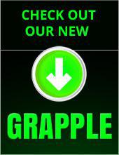 Check out our new Grapple.