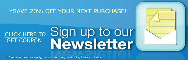 Save 20% off your next purchase! Click here to sign up to our newsletter and to get the coupon.