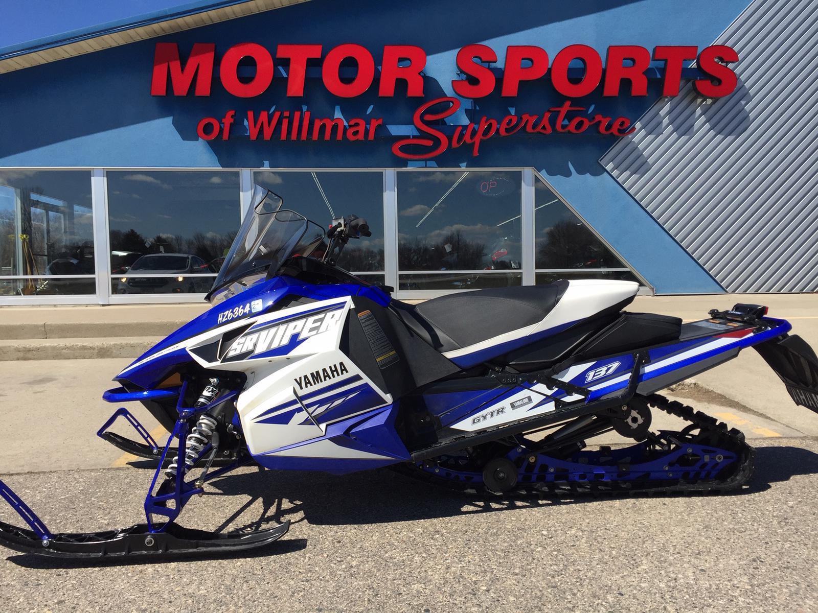 Inventory Motor Sports of Willmar Willmar, MN (800) 205-7188