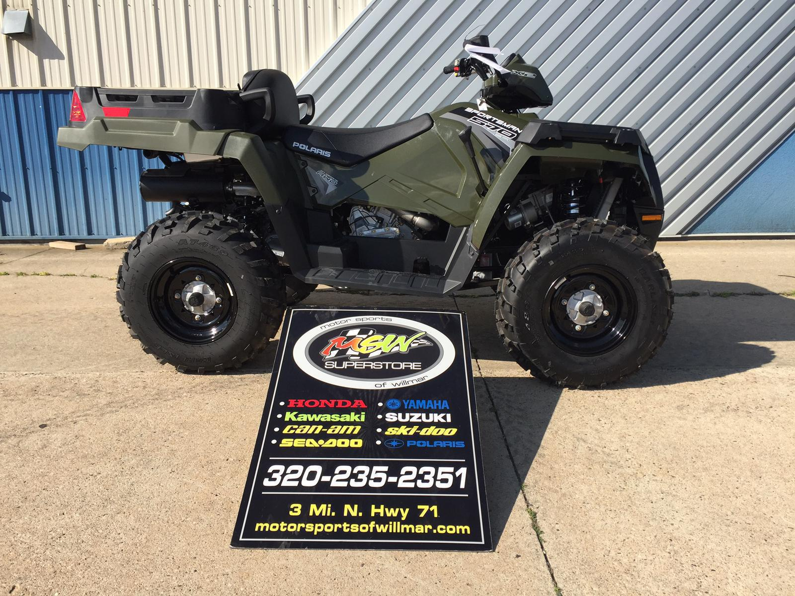 2017 polaris industries sportsman x2 570 for sale in willmar mn img0959 publicscrutiny Images