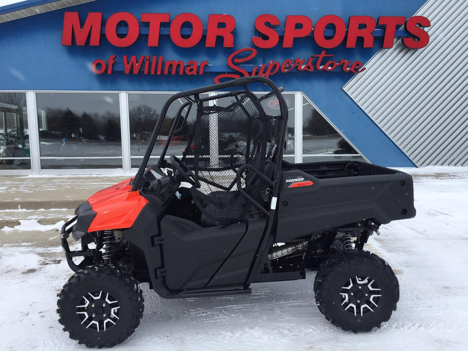 Inventory Motor Sports Of Willmar Willmar Mn 800 205 7188