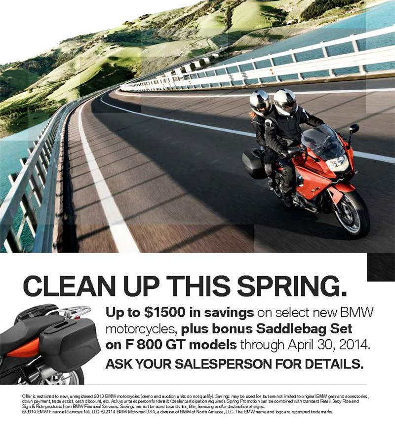 3882BH_BMW_Mar-Apr2014Promo_APane_M1A.JPG