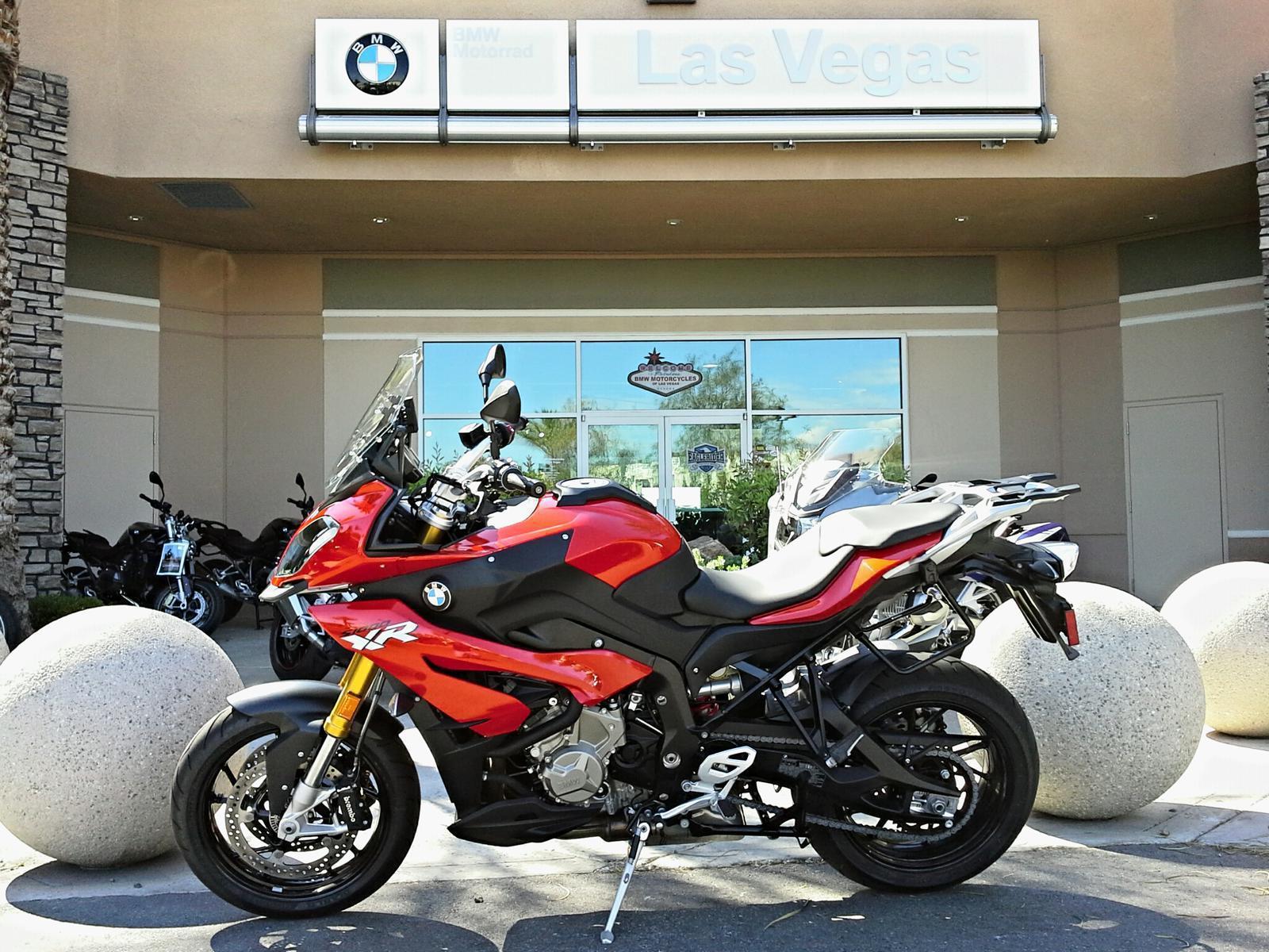 rental information bmw motorcycles of las vegas