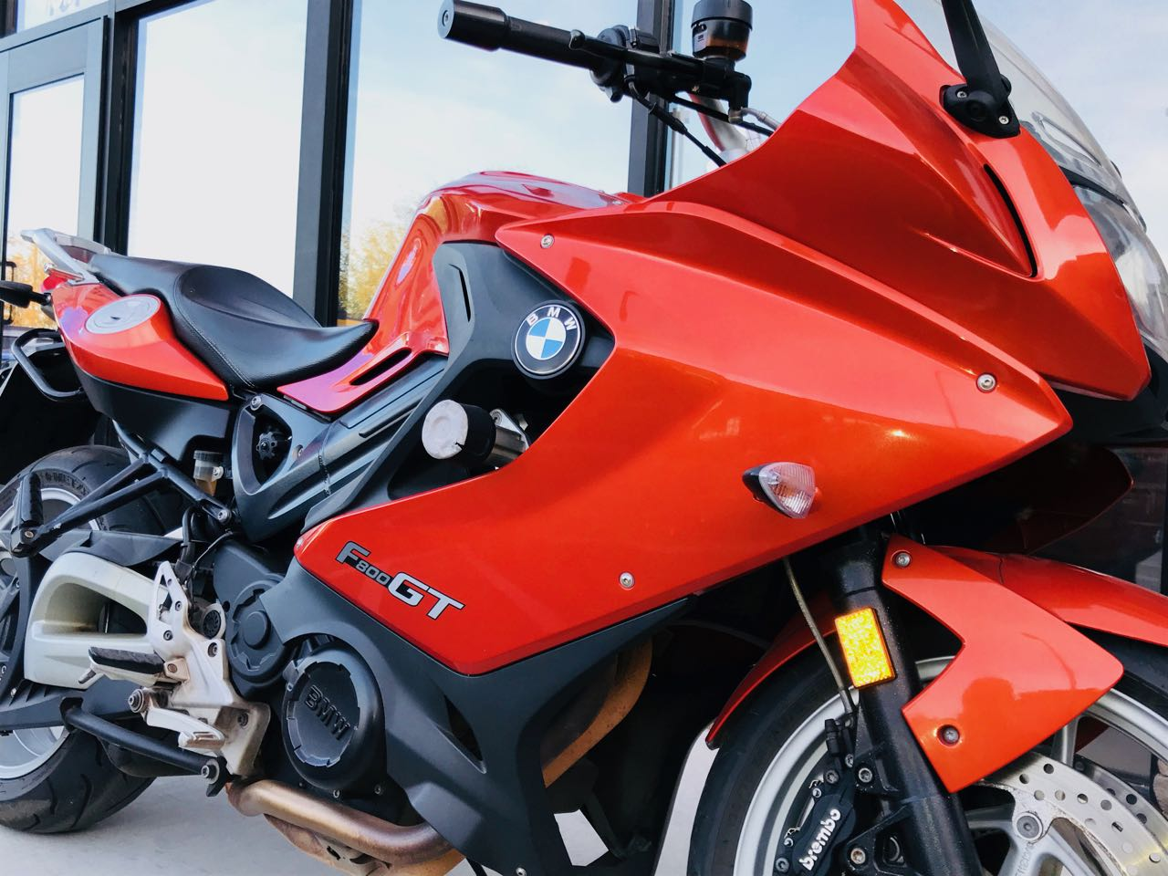 BMW Motorcycles Las Vegas >> Bmw Motorcycles Of Las Vegas Cyclesoup Com