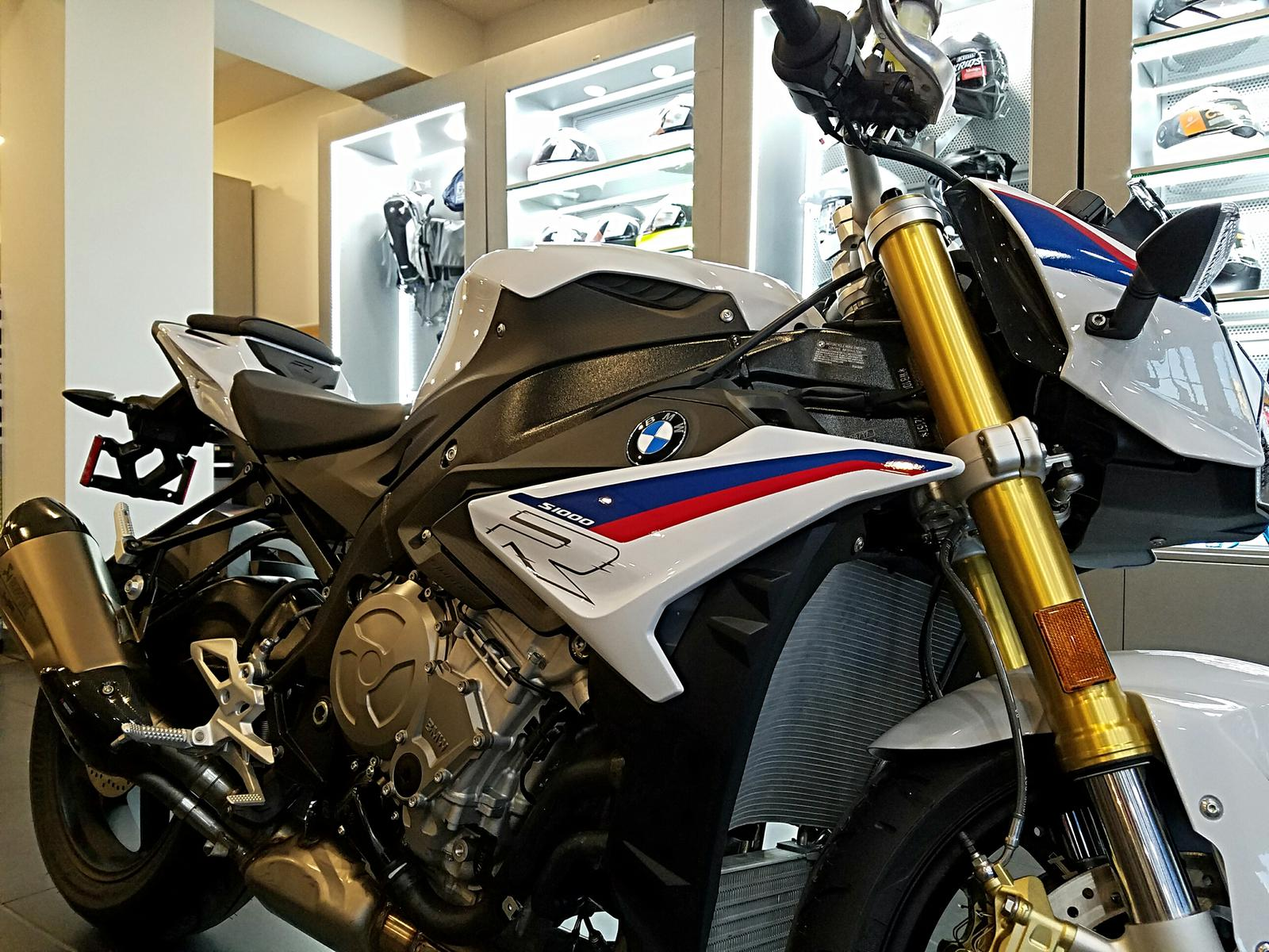 and lt for sell fshy motorcycles bmw net motorcycle new page or used tags atvs k sale cruiser buy