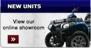 New Units: View our online showroom.