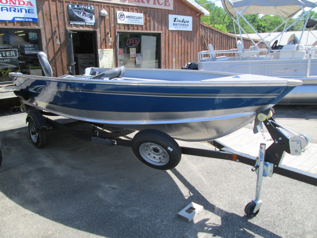 Lund Boat Dealers >> Lund Boats In Stock 2019 Lund 1600 Rebel Tiller Blue For