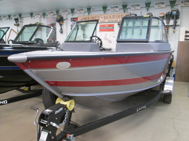 In Stock New And Used Models For Sale In Andover Oh Haines Marine Service Inc Andover Oh 440 293 5156