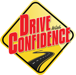 drive-with-confidence_logo.png