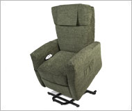 Muskoka Lift Chair
