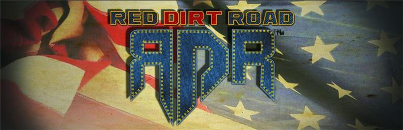 Red Dirt Wheels