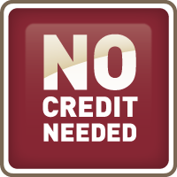 No Credit Check Financing, Hot Springs, AR
