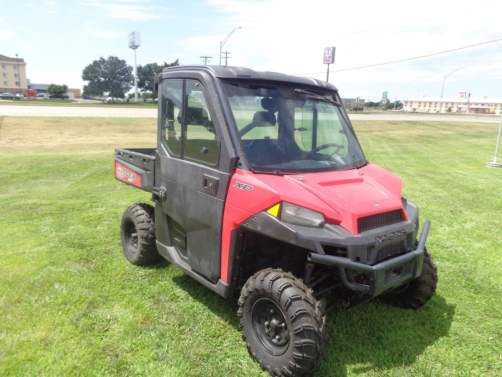 Inventory From Polaris Industries Kearney Powersports Ne 2004 Sportsman 700 Fuel Filter 2015