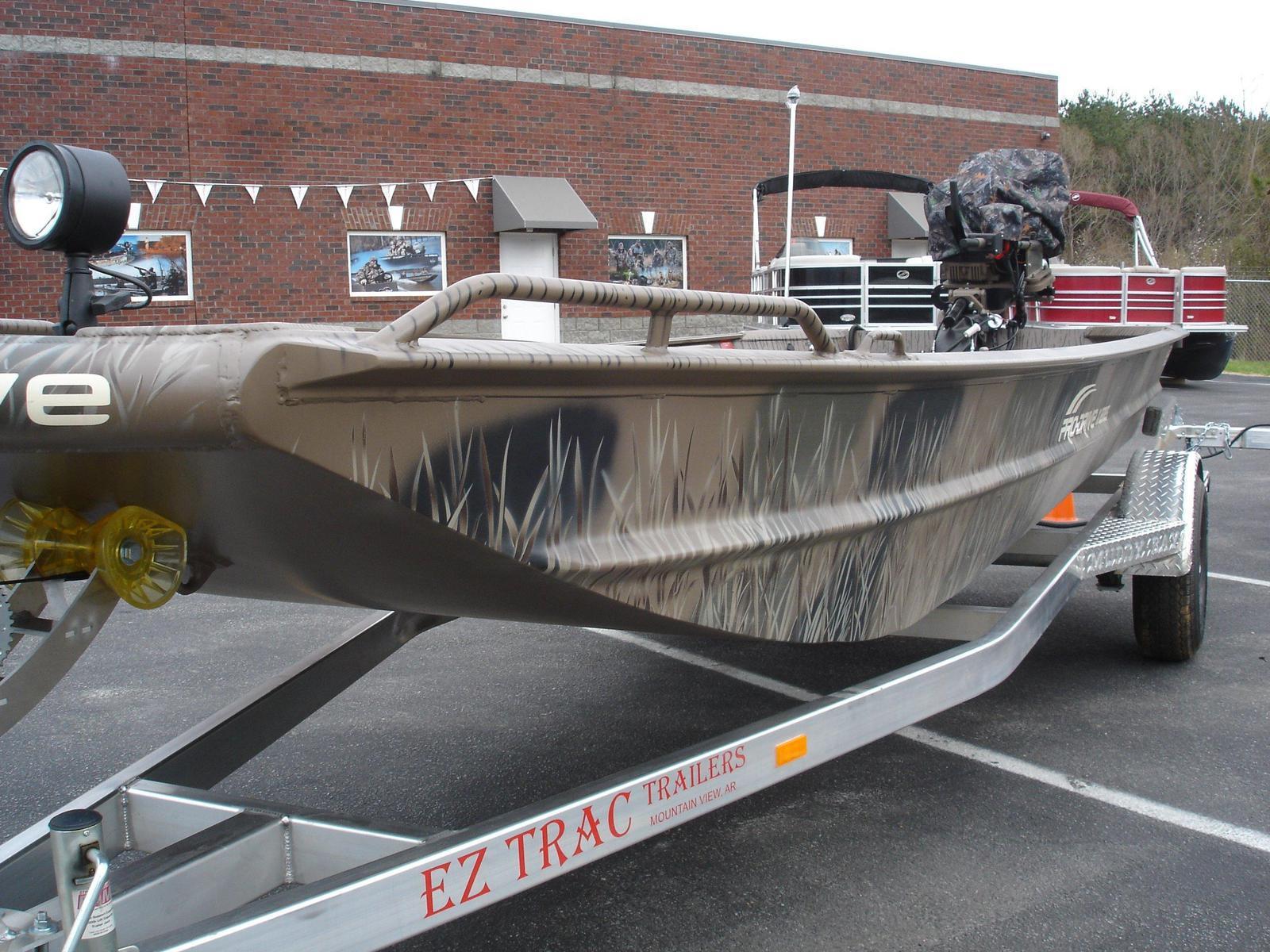 Inventory from Gator Trax and Pro Drive Muddy Bay Marine Newberry
