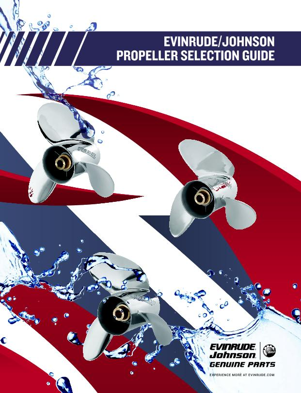 thumb_Evinrude_Propeller_Selection_Guide-87A5