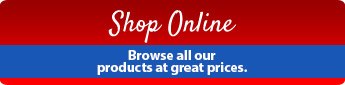 Shop Online: Browse all our products at great prices.