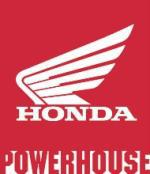 Honda Powerhouse Dealer