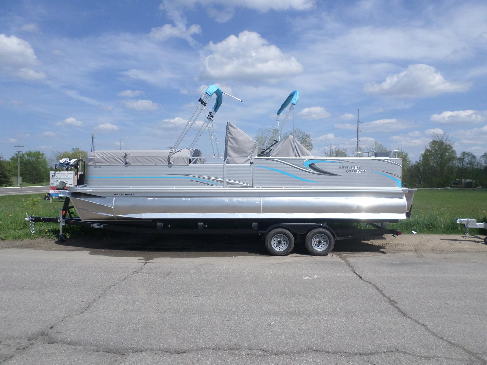 Boats for Sale | Detroit Classifieds - Recycler.com