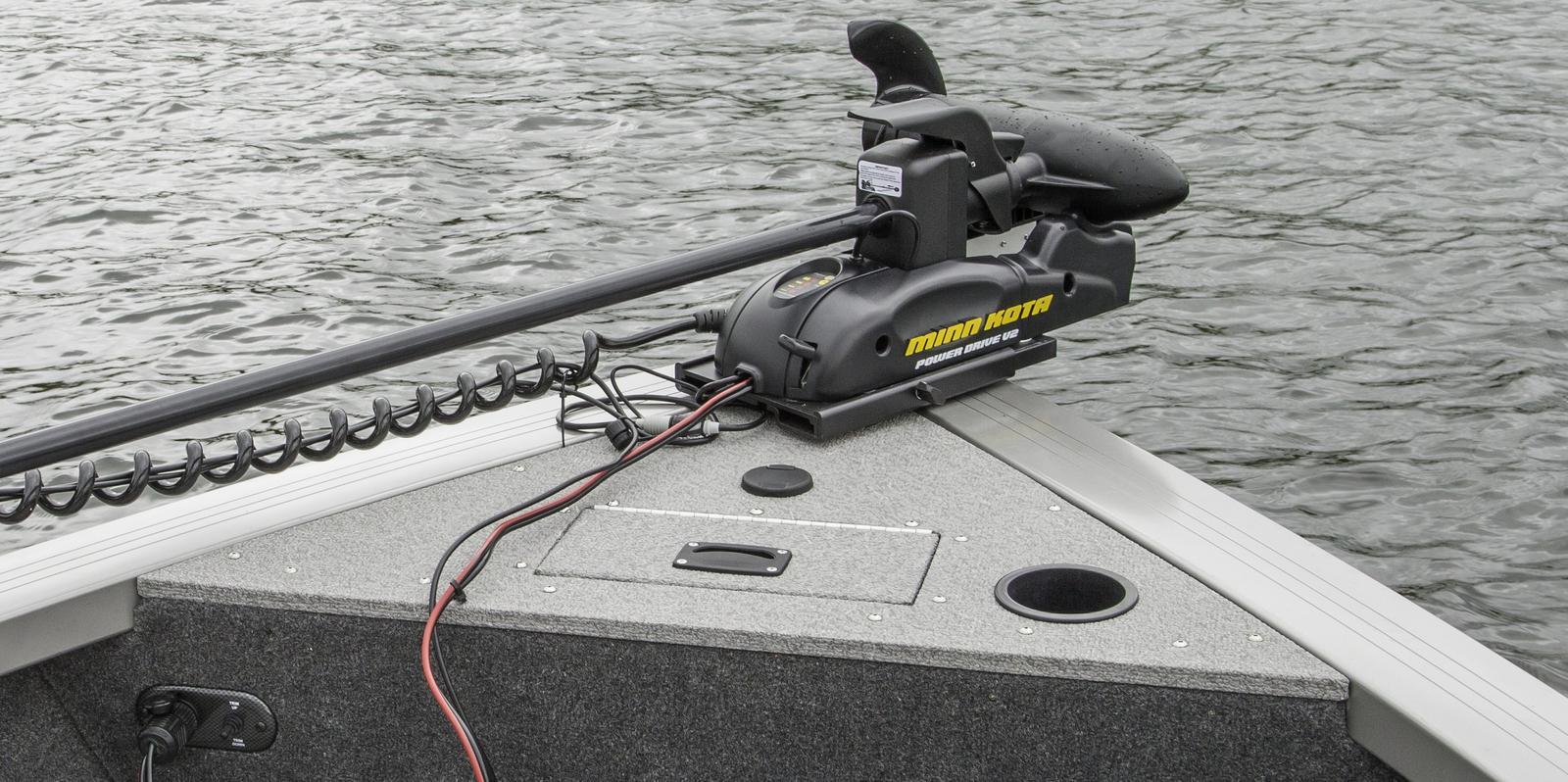 2019 Crestliner Pro Tiller 1650 For Sale In Ravenna Oh Pontoon Boat Wiring Diagram Lo Bow Baitwell