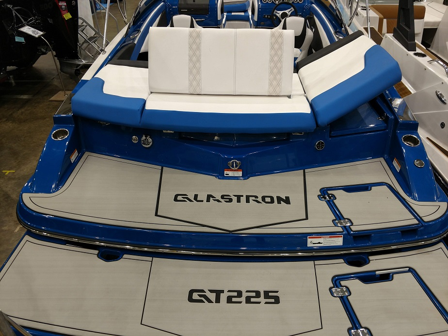 2019 Glastron GTS 225 for sale in Ravenna, OH  Ravenna