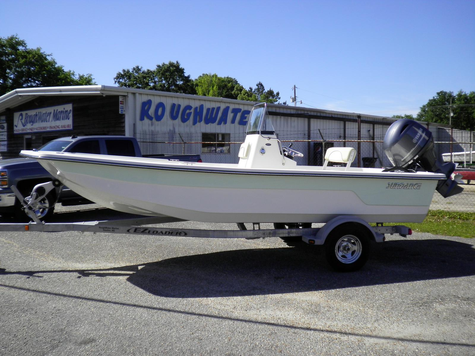 Inventory RoughWater Marine Gautier, MS (228) 497-2214