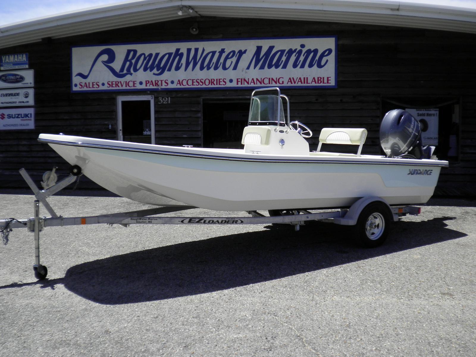 Inventory RoughWater Marine Gautier, MS (228) 497-2214