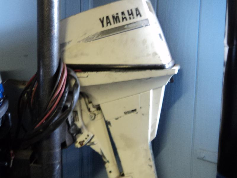 Inventory from Yamaha Hardcore Marine Inc  Hollywood, FL (954) 927-1990