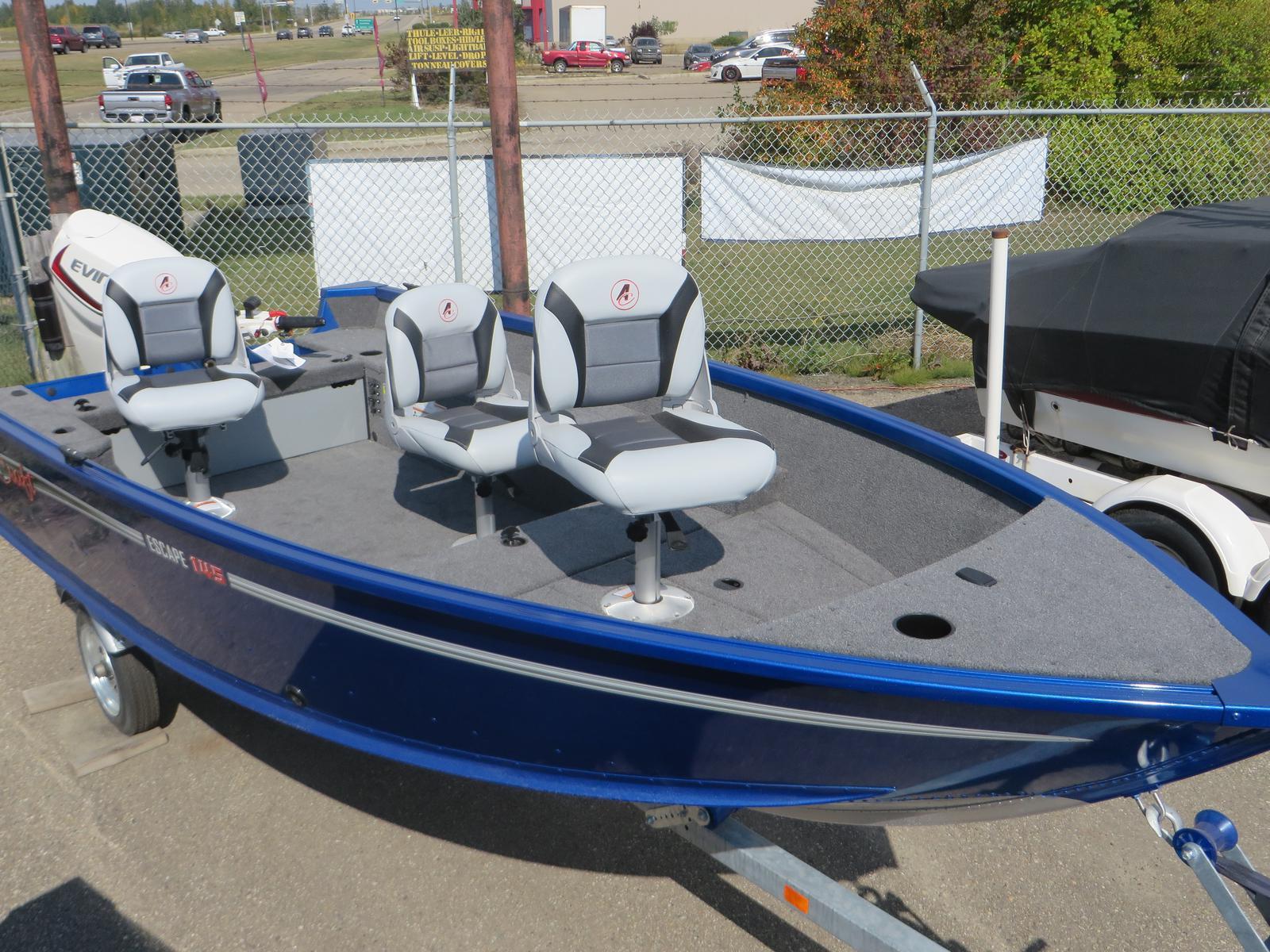 Inventory Boat Mart (Red Deer) Ltd  Red Deer, AB (403) 342-7015