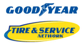 Goodyear Tire and Service Network