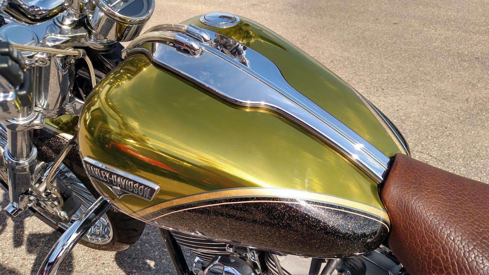 2013 Harley Davidson Fxsbse Cvo Breakout For Sale In Petoskey Mi Headlight Wiring Harness Img 20180711 173624232 Hdr 20180712 153547894 153551893