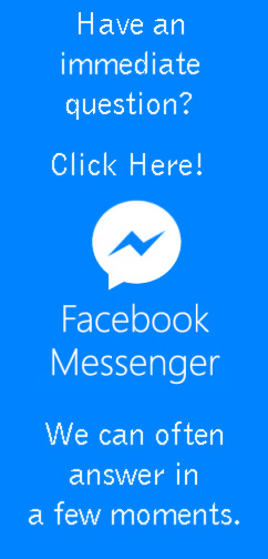 facebook messenger widget 2