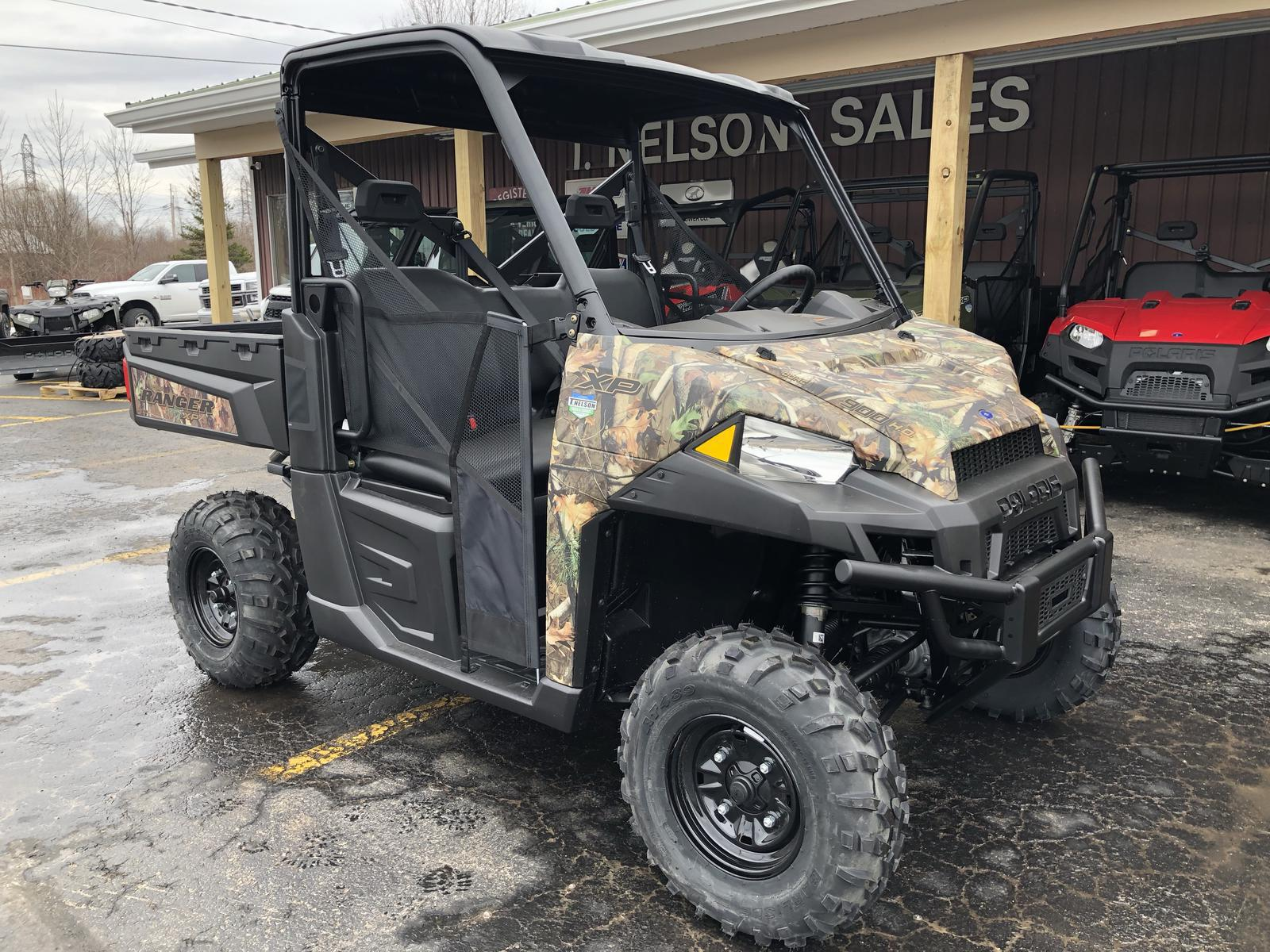 Polaris Ranger Xp 900 >> Polaris Ranger 900 Accessories 2019 Polaris Ranger Xp 900