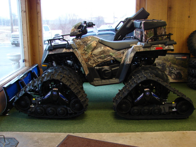 2017 polaris accessories blowout new polaris atv tracks dsc04195 publicscrutiny Images